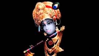 Jai Jai Radha Raman Hari Bol (Art of Living Bhajan)
