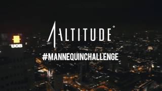1Altitudes MannequinChallenge
