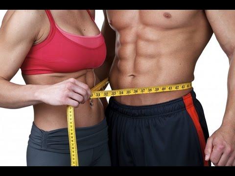 El entrenamiento circular para la quema de la grasa que este tal