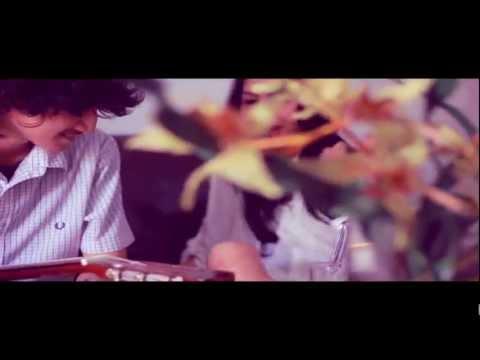 Khaidir & Randa Morgan - Satu-satunya (Offical video)