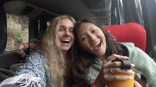 Peru Mission Trip 2019