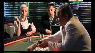 Смотреть онлайн Обучение покеру: Какие бывают игроки и стили игры