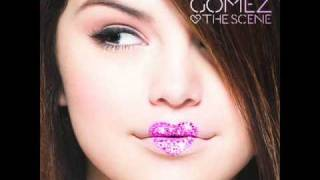 Selena Gomez - More