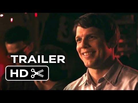 Obvious Child (2014) Trailer