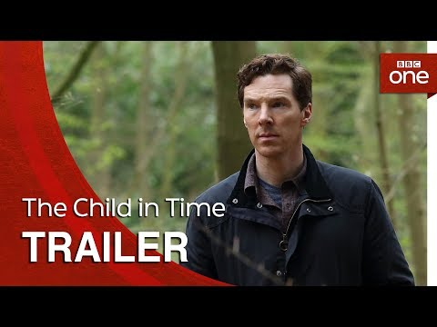 The Child in Time (Trailer)