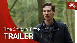 Trailer of The Child in Time (2018)