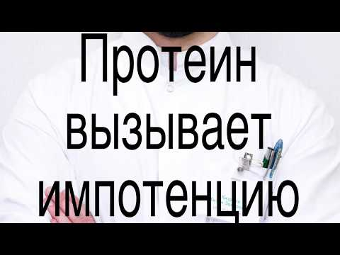 Таблетки повышающие потенцию у мужчин отзывы