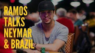 Championnat du monde de poker las vegas 2012 walid roulette russe download