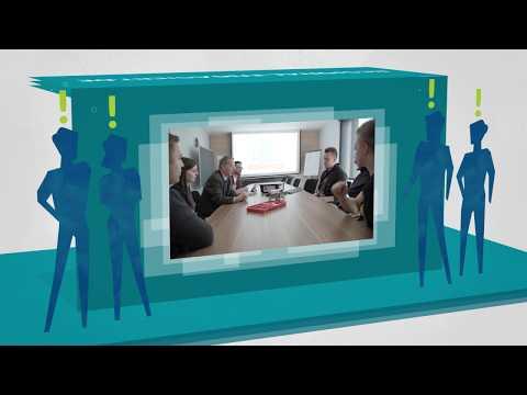 regional-engagiert.de – Die Internetplattform für Unternehmensengagement und CSR
