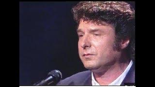 Enrique Morente Canta Caña Y Polo (1990)