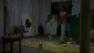 Баския (эпизод из фильма)