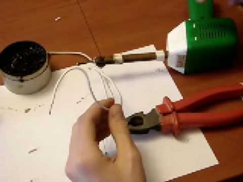 Zarejestrować odczyty i energii elektrycznej