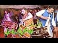Itna Khatarnak Dhol Pheli Daff | Best Dhol player Zebi Dhol Master | By The Zebi dhol Master 2020