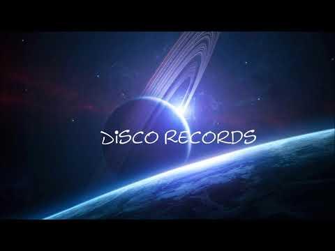 Balti - Wala Lela ( Fizo Faouez Moombahton Remix 2018 ) - Disco Records