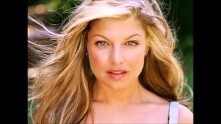 All That i Got(The Make up Song)-Fergie ft Will i Am (Album version)