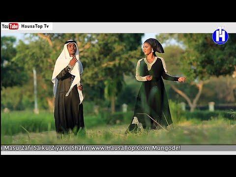 Hamisu Breaker - Mai Tafiya (Sabuwar Waka Video 2019) ft. Salisu S Fulani | Best Hausa Music 2019