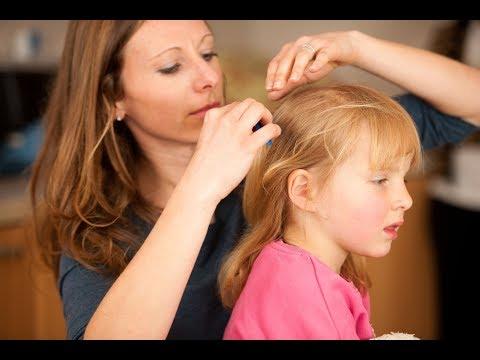 Kupić środki nawilżają włosy