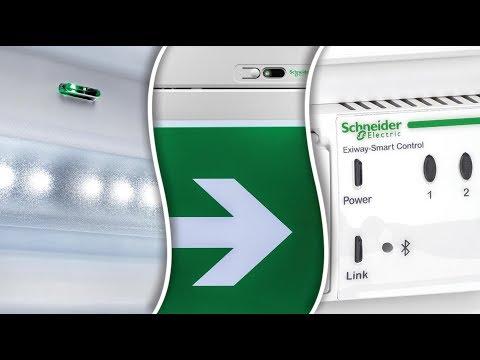 Verifiche periodiche e sistemi di illuminazione di emergenza