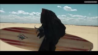 Denmark + Winter - Don't Fear The Reaper [Mensepid Video]