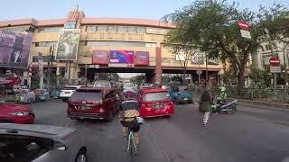 Rough cut Jakarta with @sparsgram