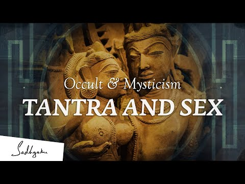 Devkinandan maharaj wife sexual dysfunction
