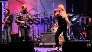 Same Old Song - Toni Wille & Steve Hofmeyr