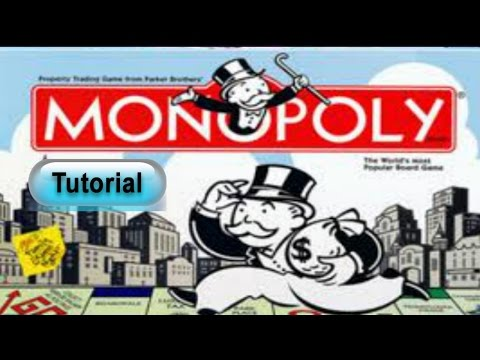 How To Download Monopoly Game In Android For Free