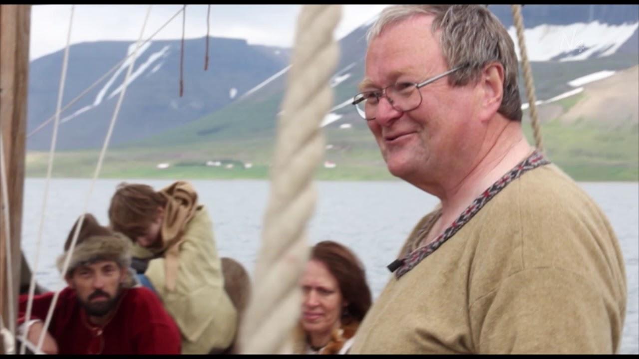 Eitt og annað af grillinuThumbnail not found