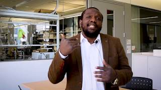 Nigerian Student Perspective