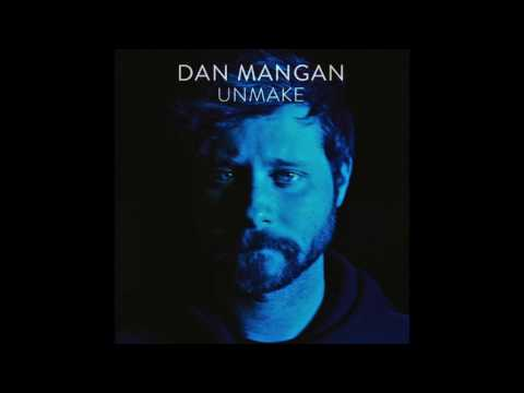 WHISTLEBLOWER - Dan Mangan [Stream]