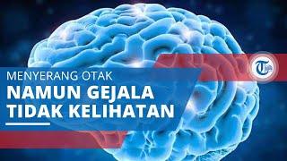 POPULER: Mengenal Meningitis, Penyakit Berbahaya Menyerang Otak Namun Gejala Sulit Dikenali