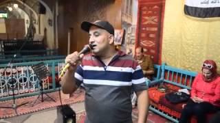 لارايد مراسيل بصوت قصي البغدادي للفنان الكبير سعدون جابر تحميل MP3
