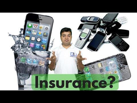 mp4 Insurance Phone, download Insurance Phone video klip Insurance Phone