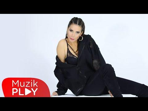 Tuğba Özerk - Makas (Official Video) Sözleri