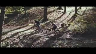 Sepeda MTB Dartmoor Primal 26 Hardtail Long Travel