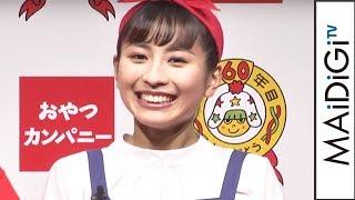 """""""栗子""""ロン・モンロウ、憧れの女優は…日本での活動は「歌手&モデル」で"""