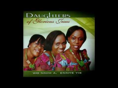 Ghana Gospel - Music Profile | BANDMINE COM