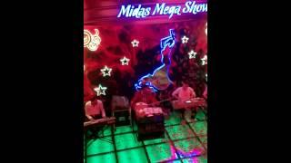 preview picture of video 'Ali albay MİDAS MEGA SHOW farkıyla'