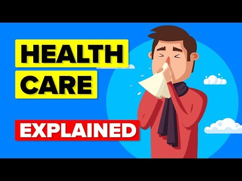 mp4 Us Healthcare System, download Us Healthcare System video klip Us Healthcare System
