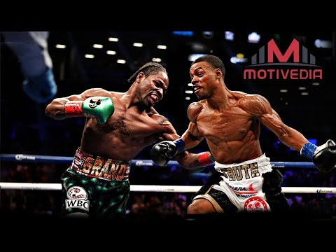 errol-spence-vs-shawn-porter---a-closer-look