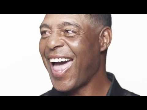 Sample video for Marcus Allen