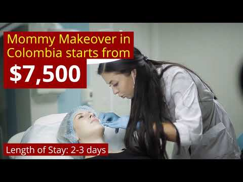 Stunning-Mommy-Makeover-Surgery-in-Colombia