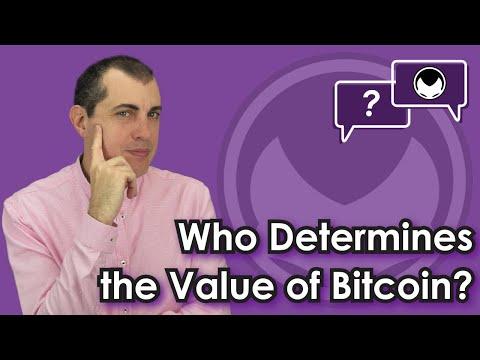 Opțiuni de tranzacționare nu binare