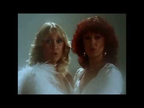 ABBA- The Piper- video edit