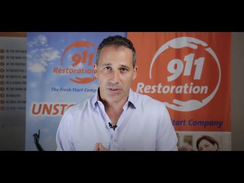 , title : 'The Fresh Start Philosophy   911 Restoration Franchise
