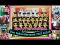 Download Lagu Dua Tahun Bersama TKIT AULIA, Trimakasih 🥰🥰 Mp3 Free