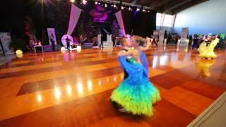 preview picture of video 'Kalwaria Zebrzydowska 19 października 2014 r - 5M3 5772'