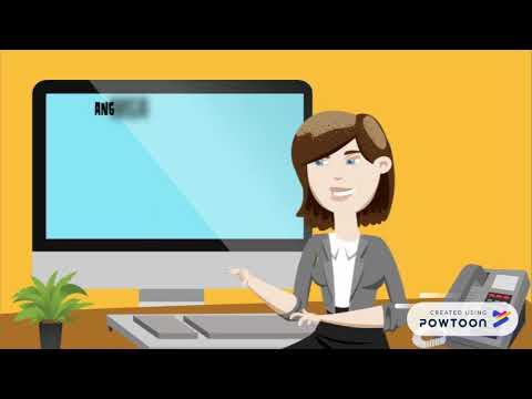Modyul - новый тренд смотреть онлайн на сайте Trendovi ru