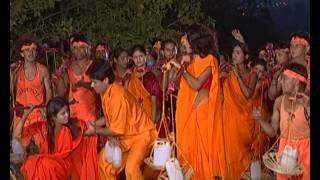 Sawan Mein Bolvlein Bhola Bha Bhojpuri Shiv Bhajan I Shiv Ji Baswa Pe Sawar - Download this Video in MP3, M4A, WEBM, MP4, 3GP