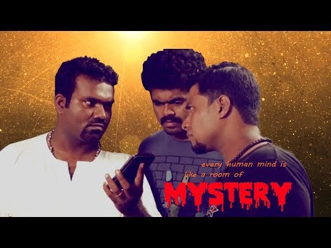 English Short Film 2018 | Mystery | Thriller Short Film With English Subtitles